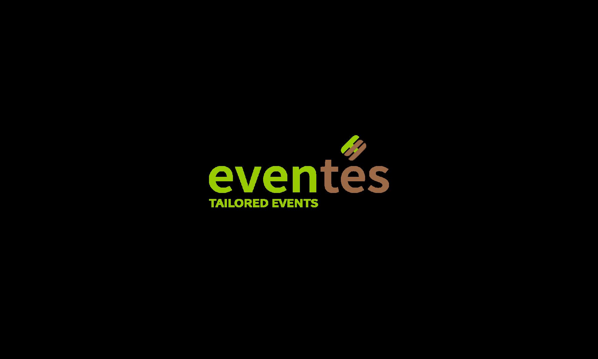 Eventes
